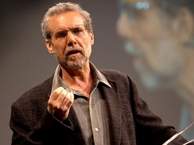 Daniel Goleman on Leadership and The Power of Emotional Intelligence | personnel psychology | Scoop.it