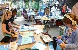 Digital Textbook Sales Surpassing Physical Sales   Edudemic   ANALYZING EDUCATIONAL TECHNOLOGY   Scoop.it