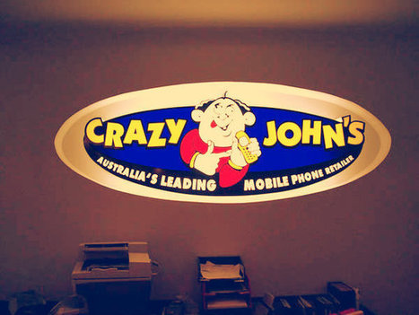 Importance of Neon Signs in Australia | Citywide Signs & Neon | Scoop.it