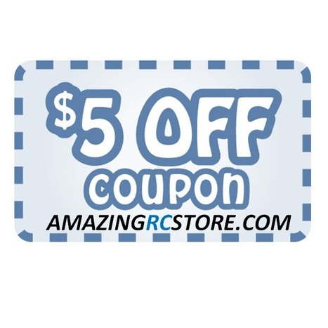 Amazing RC Store Coupon Codes & Discounts for 2014 | Amazing RC Store - Remote Control Fun & RC Racing | Scoop.it