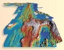 Exploring The Global Mid-Ocean Ridge : Oceanus Magazine - | Alvin | Scoop.it