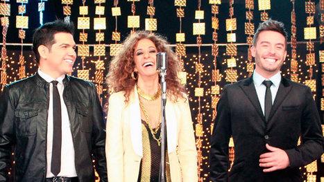 Canal RCN anuncia el lanzamiento de su programa 'Idol Colombia' | MUSIC FUNNY | Scoop.it
