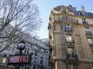 Immobilier: hausse des prix parisiens en juillet | Veille informationnelle immobilier | Scoop.it