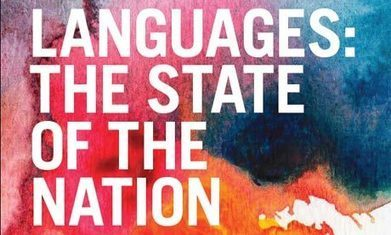 Languages: the state of the nation - The Guardian | Languages and digital learning | Scoop.it