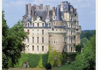 Séjour prestige : châteaux de la Loire, Manoir et vins d'Anjou - Séjours viticoles à Angers - Mon Vigneron | Vignoble d'Anjou-Saumur | Scoop.it