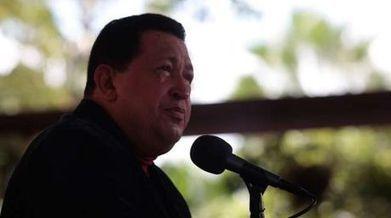 Hugo Chávez: El otro candidato no remontará ni que le pongan un cohete   Las Elecciones en Venezuela 2012   Scoop.it