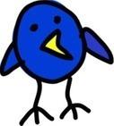 MathsMaster.Org | Brilliant Maths Videos. Free. | pi r squared | Scoop.it