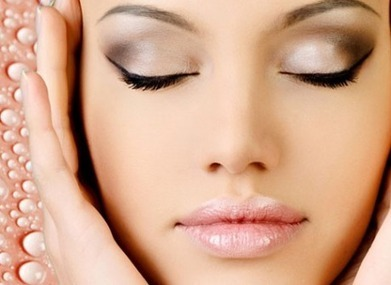 Look Your Best At All Times with Semi-Permanent Makeup | Jemma Upton Blog | Jemmaupton | Scoop.it