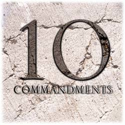 10 Commandments of About Us Pages | Just Story It | Scoop.it