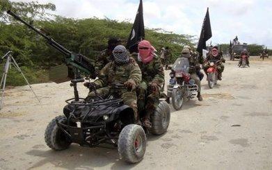 Boko Haram : 40% des armes saisies sont de fabrication française | ACTUALITÉ | Scoop.it