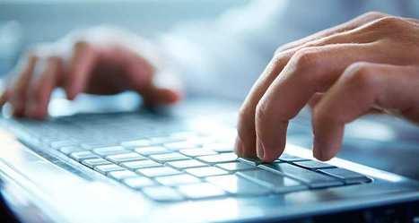 #Sécurité: #Chantage, #argent: comment les #cybercriminels enrôlent des #salariés #espions | #Security #InfoSec #CyberSecurity #Sécurité #CyberSécurité #CyberDefence & #DevOps #DevSecOps | Scoop.it