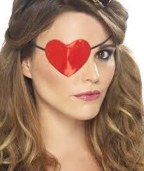 La maladie coronarienne est différente chez les femmes   PsychoMédia   Maladie coronarienne   Scoop.it