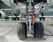¿Cómo se pesan los aviones?   Aviation   Scoop.it