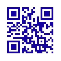 Classroom in the Cloud: 10 Ways to Use QR Codes in the Classroom | Skolbiblioteket och lärande | Scoop.it