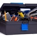 7 Tools To Organize Your Job Search In 2013 | CAREEREALISM | Nonprofit jobs | Scoop.it