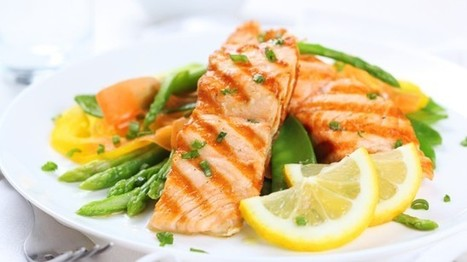 Seafood Roundup Newsletter | Aquaculture Directory | Scoop.it