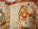 "Unprecedented Maya Mural Found, Contradicts 2012 ""Doomsday"" Myth 