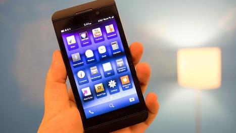 The Growing Demand of Mobile App Development | Mobile Application Development | Scoop.it