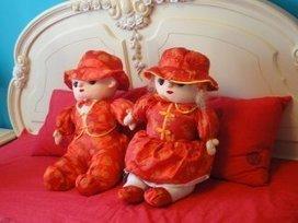 Les couples chinois célèbrent le Qi Qiao Jie festival ou la Saint-Valentin chinoise | Chine-Passion | Scoop.it