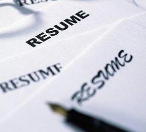 Tips To Create An Eye-Striking Entry Level Resume | Best CV Samples | Scoop.it