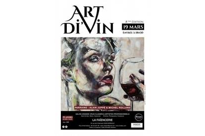 Œnotourisme - Terre de Vins | Gastronomie et vins dans le tourisme | Scoop.it