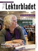 Endring i lokalt gitt muntlig eksamen - Norsk Lektorlag | Klasseskille i den norske skolen | Scoop.it
