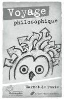 Le latin au Cégep de Trois-Rivières : notre institution d'enseignement se démarque | Trifluviana (Bibliothèques de Trois-Rivières) | Scoop.it
