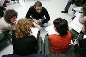 Les six entrepreneurs sociaux à suivre | Socio-green | Scoop.it