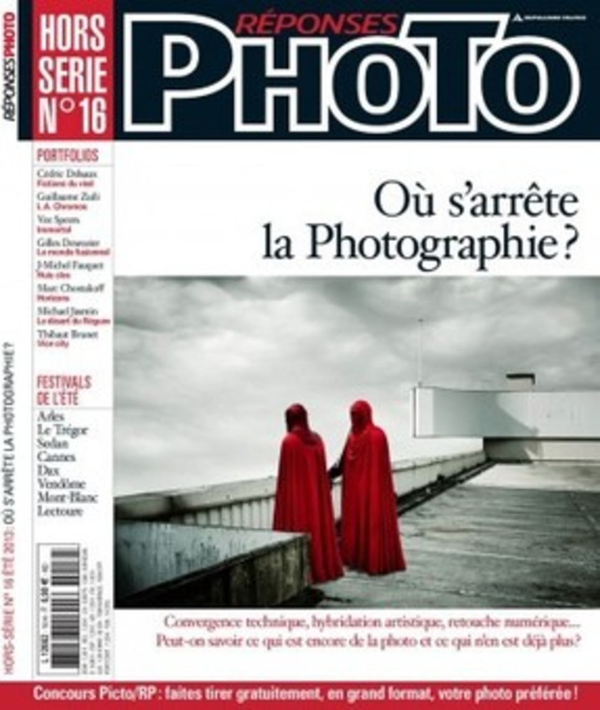 Comment délimiter ?   La vie sociale des images   Livres photo   Scoop.it