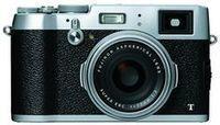 The Fujifilm X100T 1   Things I Like   Scoop.it