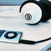 8 bancos para descargar música gratis y libres de derechos de autor   Música y TIC   Scoop.it