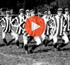 Rebellion im Fußballdress: ARTE-Webdoku   Transmedia Project Observer   Scoop.it