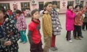 Education Barriers for Children of Chinese Migrant Workers | Open ... | Teaching Migrant Students | Scoop.it