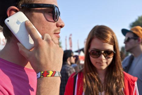 UPC Cablecom se lance dans la téléphonie mobile - Bilan | Telecom en Suisse | Scoop.it