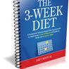 [DOWNLOAD] 3 Week Diet PDF