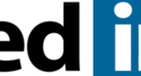 Linkedin supera Twitter: raggiunti i 400 milioni di utenti per il social - Il Mattino | Scoop Social Network | Scoop.it