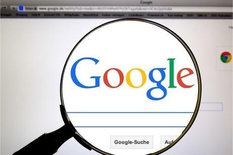 Top 10 des recherches Google en France en 2015 | Réseaux sociaux, réseaux sociaux d'entreprise, réseaux collaboratifs... | Scoop.it
