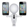 Choosing an iPod Repair Company