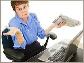 Too much online health info may worsen worriers' anxiety - 14 News WFIE Evansville   Fully Alive Life Coaching   Scoop.it