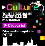Marseille.fr - Fête du 14 juillet : circulation et stationnement modifiés | La Belle Aix - Vie et culture à Aix-Marseille | Scoop.it