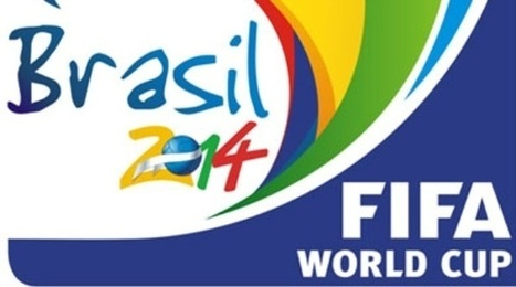 To Get FIFA World Cup 2014 Live Streaming Visit Here Watch In HD | YJoLT | Yale Journal of Law and Technology | sportsevents | Scoop.it