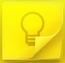 Google Keep- Introduction to Note App | Tricon Infotech Pvt Ltd | Information Technology | Scoop.it
