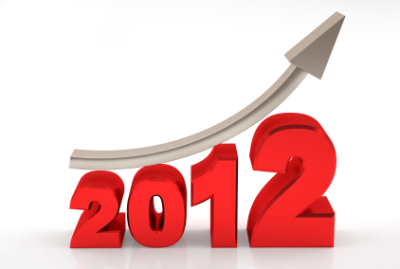 A Look Back at E-Learning in 2012 | Learning Technology, Pedagogy and Research | Scoop.it