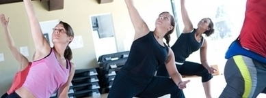 Cardiovascular Training - Guides and Articles: How Cardio Exercises Can Speed Metabolism | Health and Fitness | Scoop.it