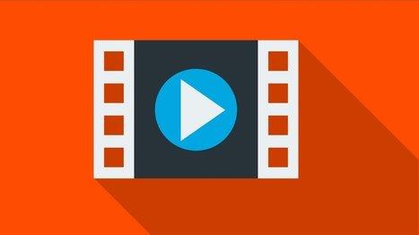 5-Minute Film Festival: Back-to-School Night Survival | Homework Helpers | Scoop.it