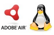 Adobe abandona el desarrollo de AIR para Linux - eWEEK | Joaquin Lara Sierra | Scoop.it