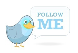 10 Reasons Why I am NOT Following You On Twitter | Best of Tweet Smarter | Scoop.it