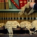 uk legal precedent search | All Constitutional Laws | Scoop.it