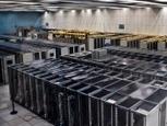 El Orquestador del Cloud Computing   Think Big   Reflejos Tecnológicos   Scoop.it