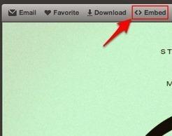 SlideShare Slideshows | Narzędzia do tworzenia prezentacji. | Scoop.it